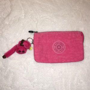 Kipling Wallet Pouch